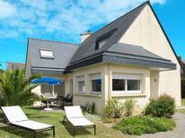Ferienhaus 499265 für 6 Personen in Cléder