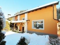 Ferielejlighed 499312 til 6 personer i Kitzbühel