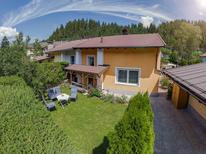 Appartamento 499312 per 6 persone in Kitzbühel