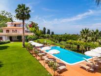 Maison de vacances 499319 pour 12 personnes , Santa Domenica di Ricadi