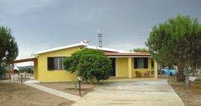 Ferienhaus 499328 für 10 Personen in Sant'Anna Arresi