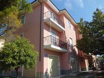 Ferienwohnung 499712 für 5 Personen in San Bartolomeo al Mare