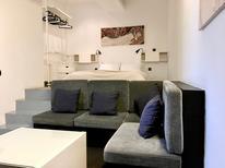Studio 499739 für 2 Personen in Porto da Cruz