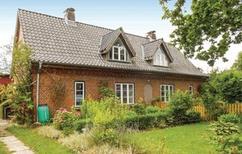 Appartement 499948 voor 2 volwassenen + 1 kind in Schönkirchen-Flüggendorf