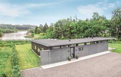 Ferienhaus 499952 für 7 Personen in Handrup Strand
