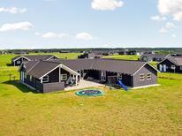 Vakantiehuis 5056 voor 20 personen in Nørre Lyngby