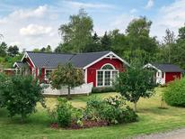 Holiday home 5075 for 8 persons in Askø