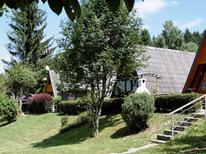 Rekreační dům 5133 pro 5 osob v Waldkirchen