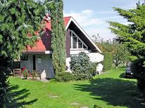 Holiday home 5220 for 4 persons in Planá nad Luznicí
