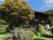 Appartement de vacances 5340 pour 4 personnes , Bartholomaeberg