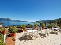 Appartement de vacances 5601 pour 4 personnes , Baveno