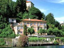 Appartement de vacances 5606 pour 3 personnes , Orta San Giulio