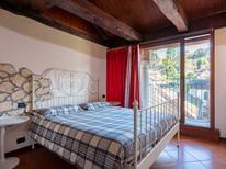 Appartement de vacances 5607 pour 4 personnes , Orta San Giulio
