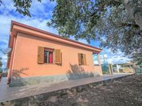 Dom wakacyjny 5656 dla 6 osób w Marina di Modica