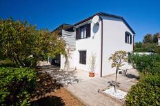 Apartamento 5942 para 5 personas en Krk
