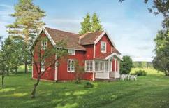 Dom wakacyjny 54889 dla 5 dorosłych + 1 dziecko w Grästorp