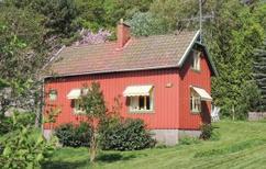 Feriebolig 55089 til 4 personer i Särö