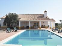 Maison de vacances 55195 pour 6 personnes , Vimieiro
