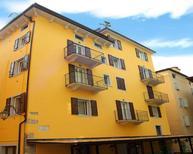 Ferienwohnung 55581 für 6 Personen in Riva Del Garda