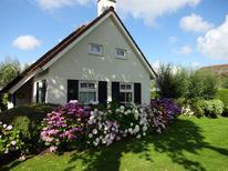 Ferienhaus 56139 für 4 Personen in Steendam