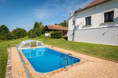 Holiday home 56258 for 6 persons in Bezděkov