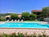 Appartement 56346 voor 4 personen in Garda