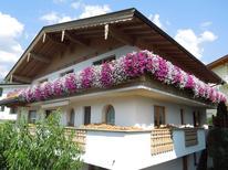 Apartamento 56350 para 8 personas en Zell am Ziller