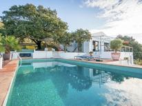 Villa 56512 per 4 persone in Moclinejo
