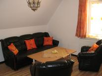 Vakantiehuis 56544 voor 18 personen in Brilon-Kernstadt