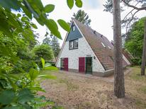 Casa de vacaciones 56773 para 14 personas en Oosterhout