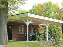 Holiday home 56811 for 6 persons in Weerselo