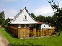 Holiday home 56929 for 8 persons in Dolni Orlice