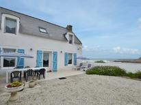 Holiday home 57121 for 6 persons in Saint-Guénolé