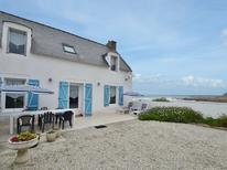 Maison de vacances 57121 pour 6 personnes , Saint-Guénolé