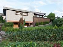 Rekreační dům 57148 pro 5 osob v Meschede-Mielinghausen