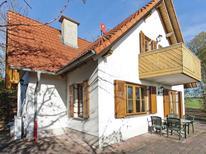 Dom wakacyjny 57162 dla 5 osób w Neuenstein-Mühlbach