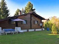 Holiday home 57163 for 4 persons in Battenhausen
