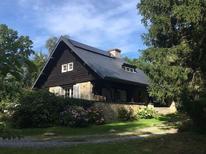 Villa 57202 per 8 persone in Vielsalm