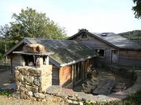 Vakantiehuis 57214 voor 14 personen in Thirimont