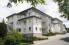Appartamento 57245 per 4 persone in Willingen