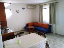 Ferienwohnung 57269 für 6 Personen in Mulo