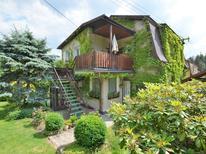 Appartement 57941 voor 4 personen in Karlsbad