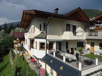 Appartement de vacances 57986 pour 8 personnes , Zell am Ziller