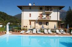 Apartamento 58406 para 4 personas en Pieve di Ledro