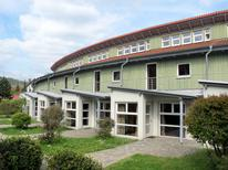 Holiday home 58461 for 10 persons in Wernigerode-Hasserode