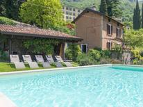 Holiday home 58494 for 6 persons in Varenna
