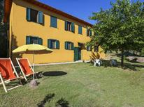 Vakantiehuis 58523 voor 8 personen in Vecchiano