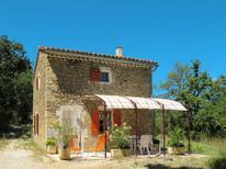 Casa de vacaciones 58524 para 4 personas en Verfeuil