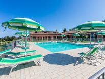 Holiday home 58651 for 4 persons in San Vincenzo