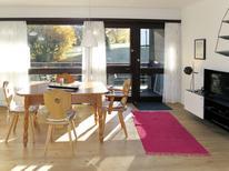 Studio 58740 für 4 Personen in Siegsdorf